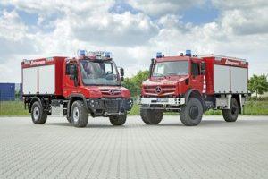 unimog-pompier-uge-uhe
