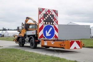unimog-entretien-routes