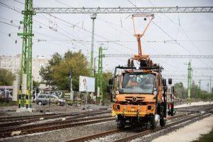 unimog-locomotive