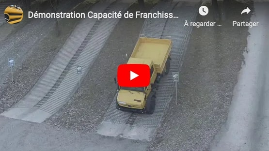 capacite-franchissement-unimog
