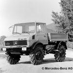 u120, model series 425