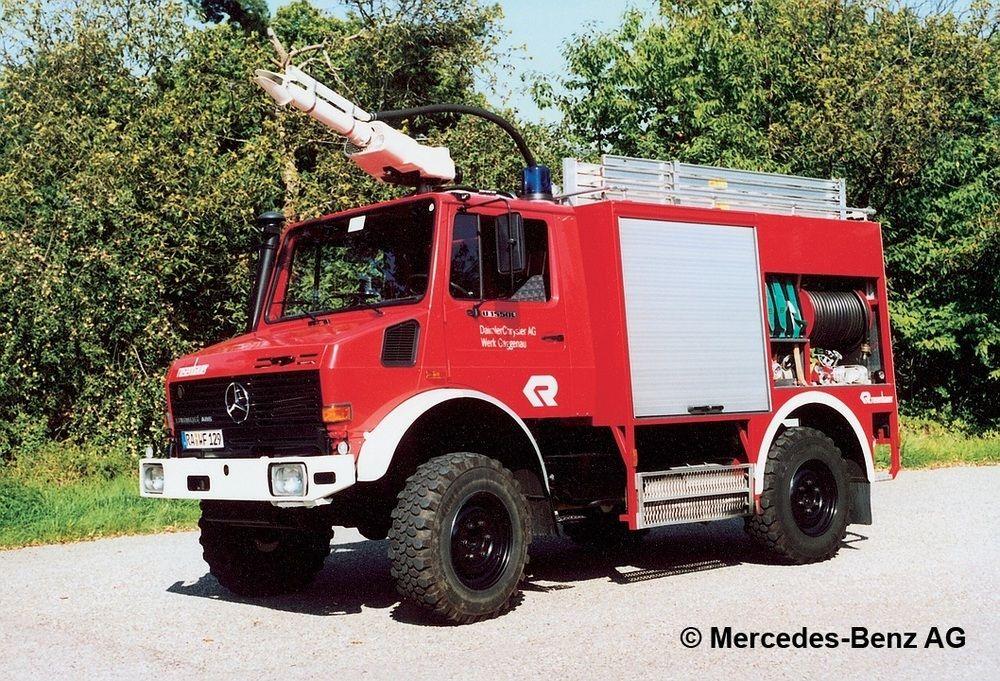 u1550l, modele series 437.1