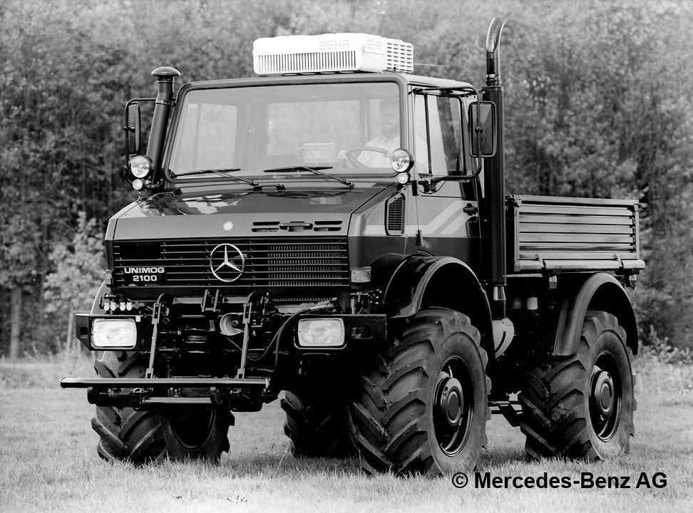 u2100, modele series 437.1