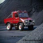 u90, model series 408