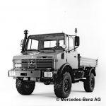 unimog u1250 series 424