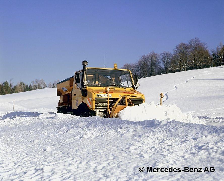 unimog u1200 series424 chasse neige2